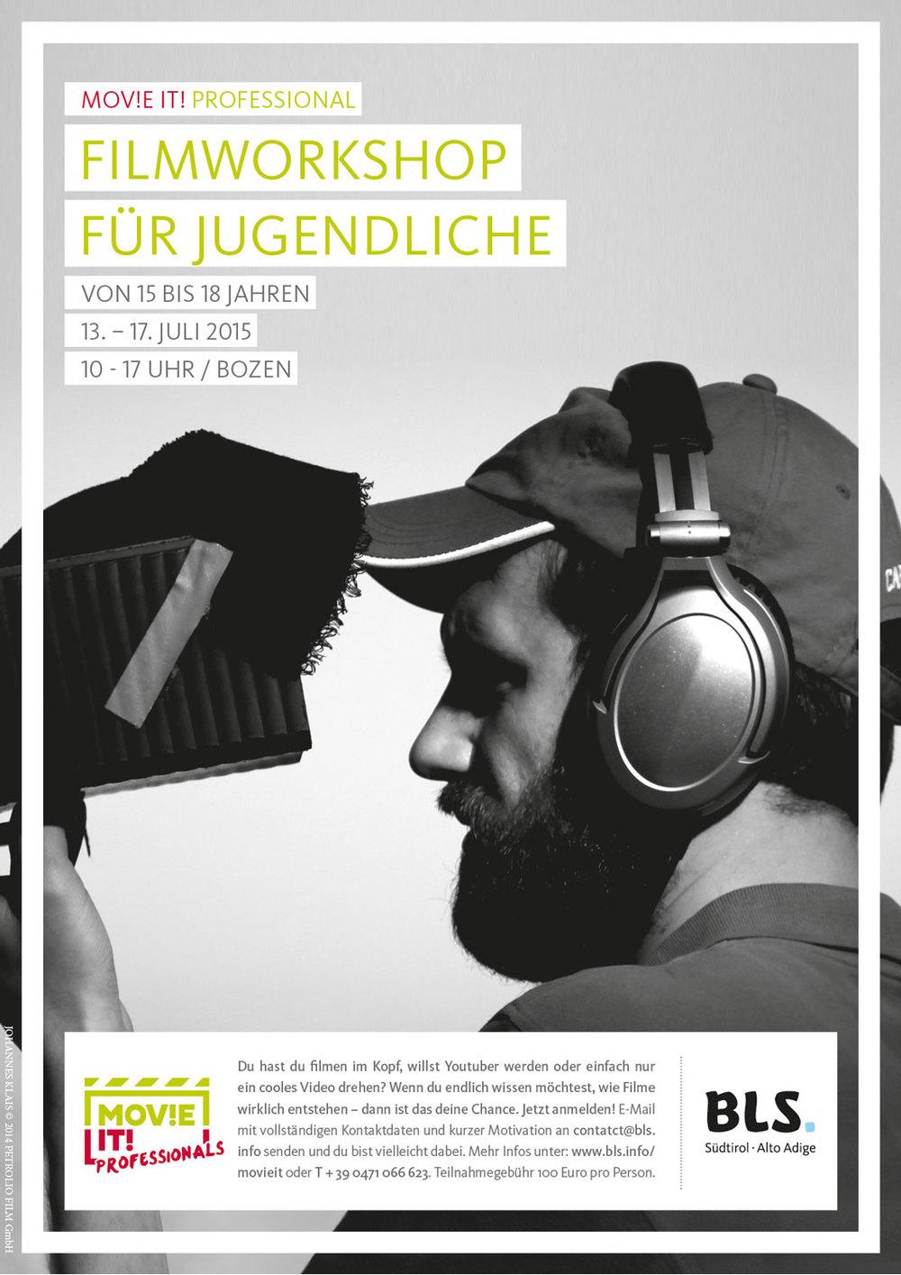 MovieIT-Anzeigen3.jpg