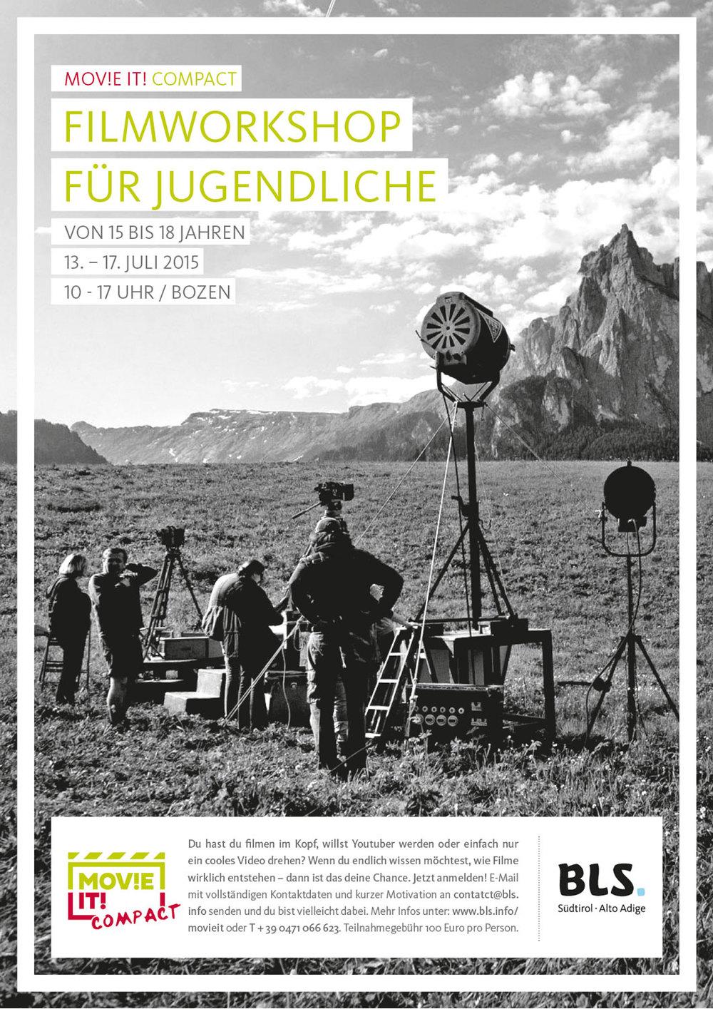 MovieIT-Anzeigen2.jpg