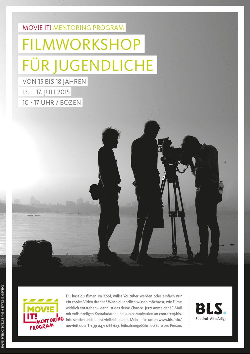 MovieIT-Anzeigen4.jpg