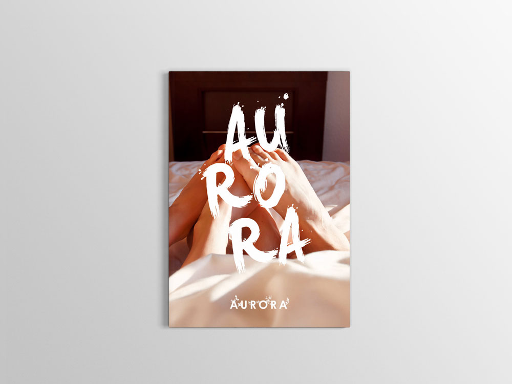 Aurora_Angebote_1.jpg