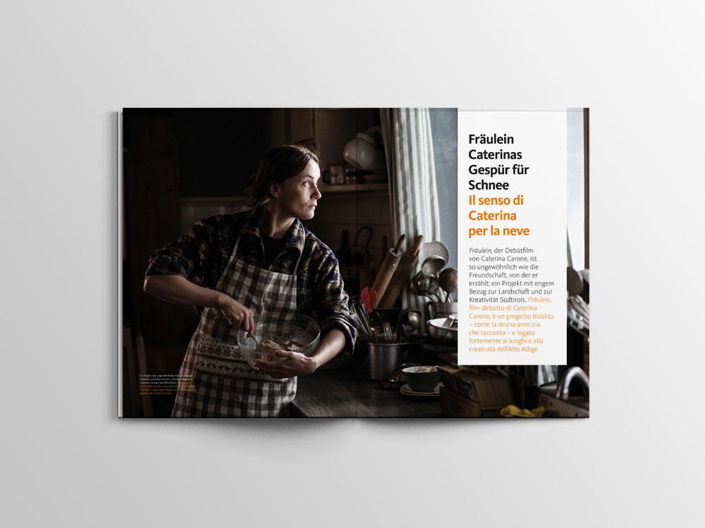 A4-Magazine-Mockup---Take_3.jpg