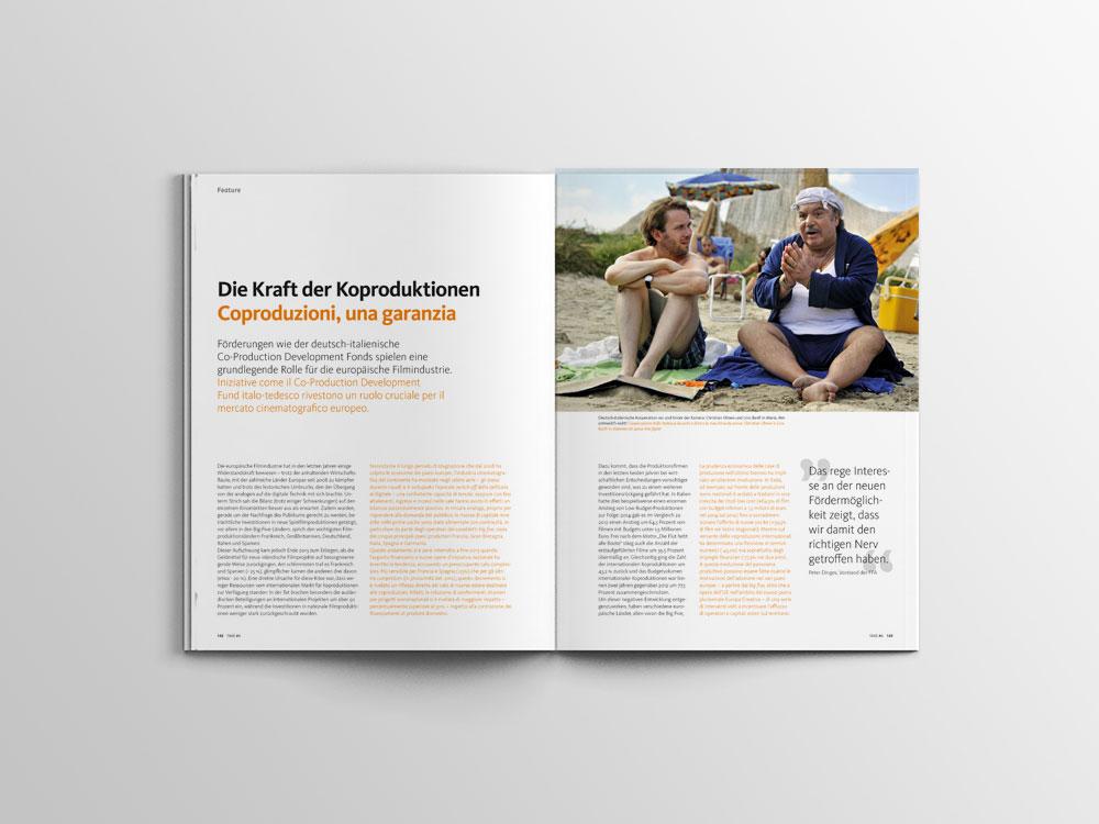 A4-Magazine-Mockup---Take_6.jpg