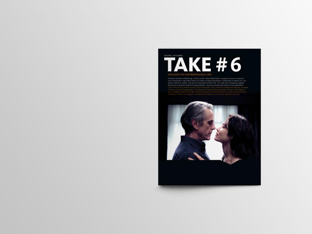 A4-Magazine-Mockup---Take_1.jpg