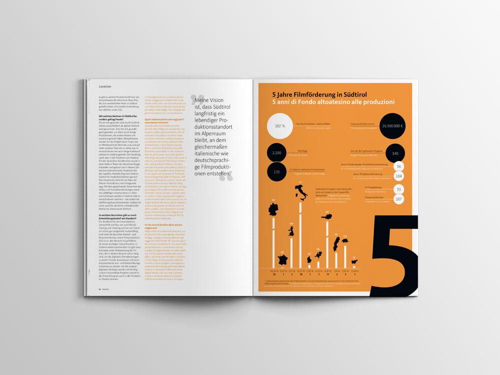 A4-Magazine-Mockup---Take_5.jpg