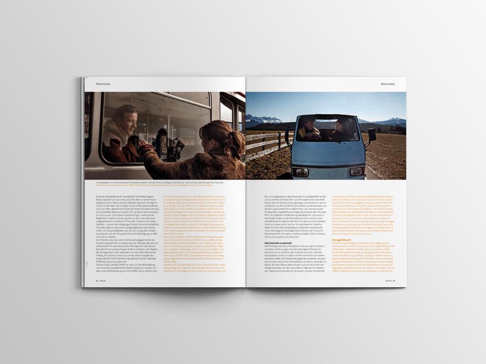 A4-Magazine-Mockup---Take_4.jpg