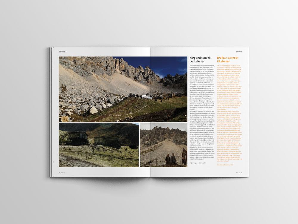 A4-Magazine-Mockup---Take_7.jpg
