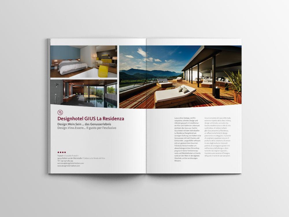 Vinum_Hotels_6.jpg