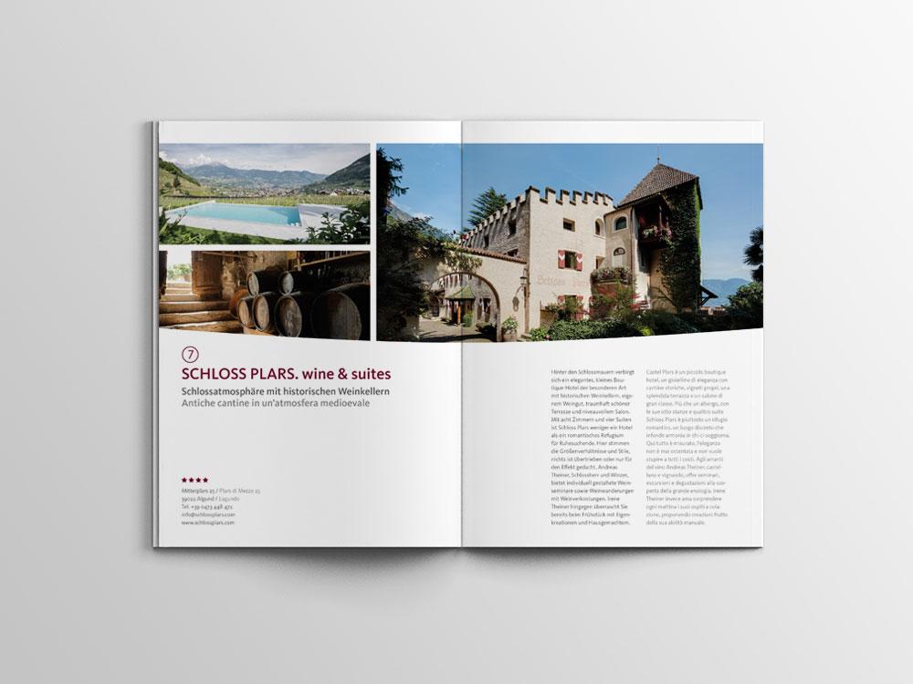 Vinum_Hotels_5.jpg
