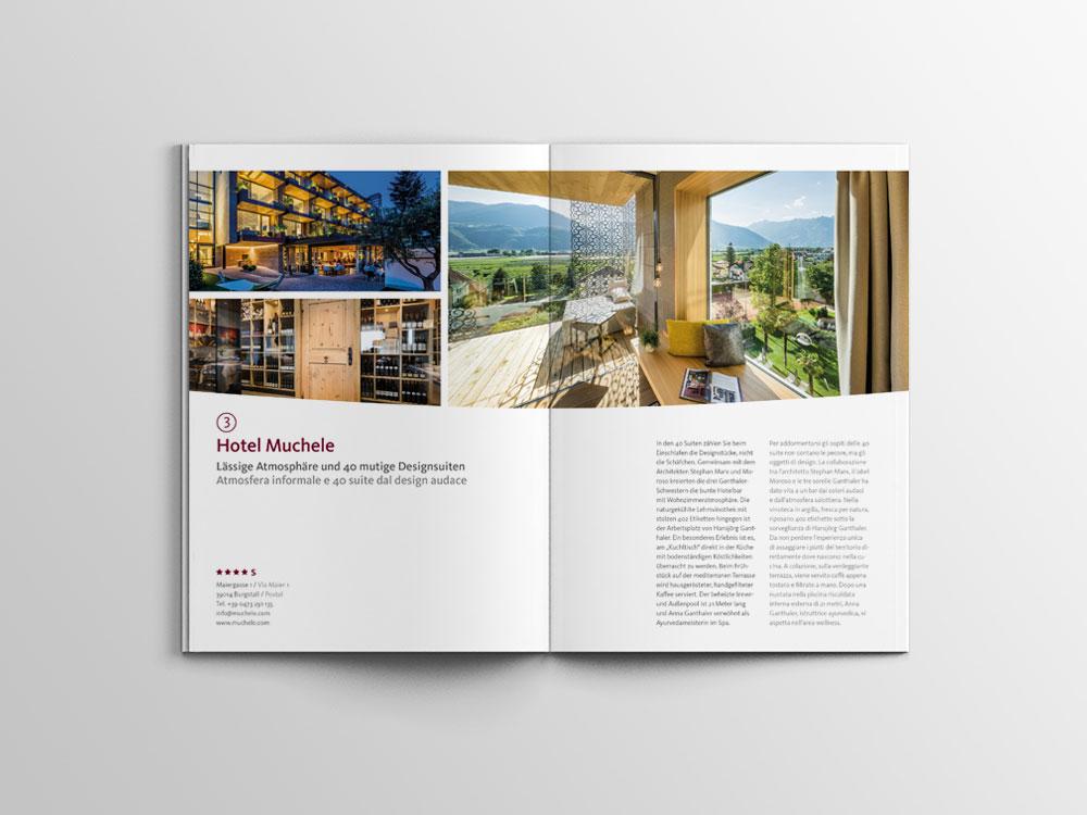 Vinum_Hotels_4.jpg