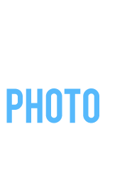 CHRIS WHALEN PHOTOGRAPHY