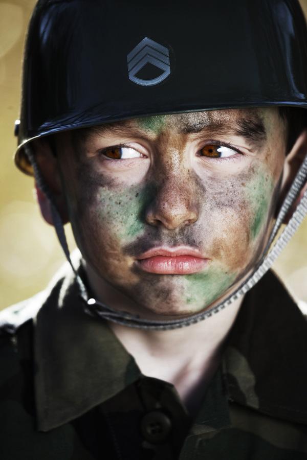 army-jack-2_2.jpg