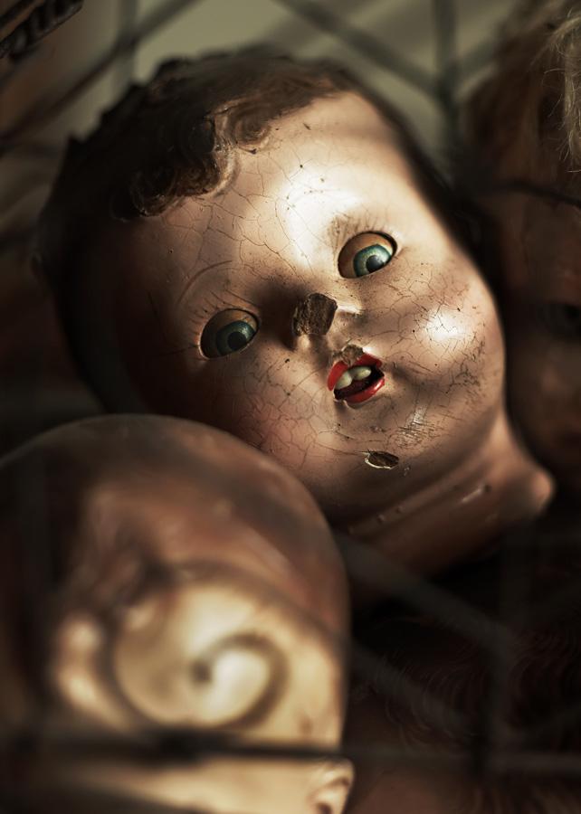 baby_doll_head_2_port.jpg