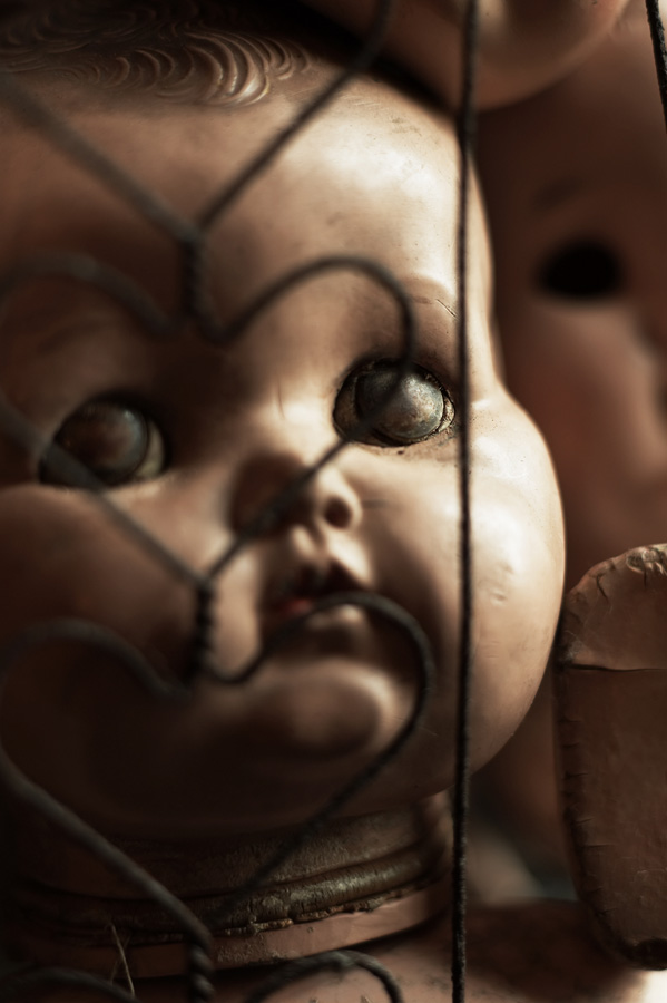 baby_doll_head_4_port.jpg