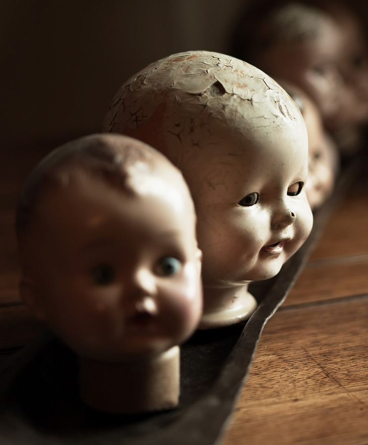 baby_doll_head_5_port.jpg