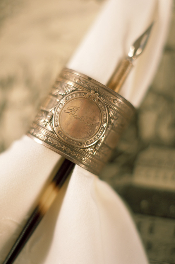 napkin-ring.jpg