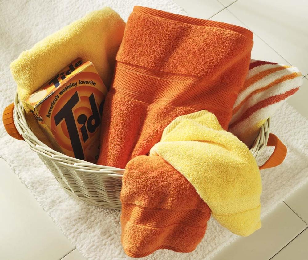 Orange_towels_rt.jpg