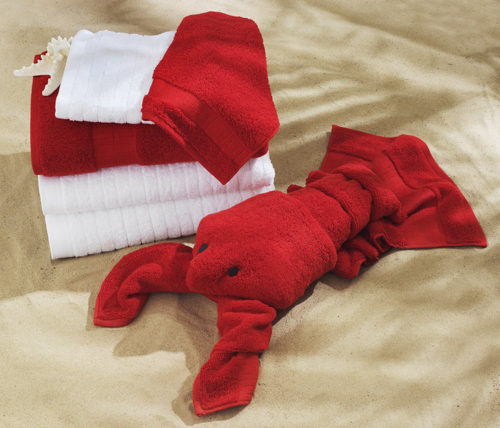red_lobster_1_rt.jpg