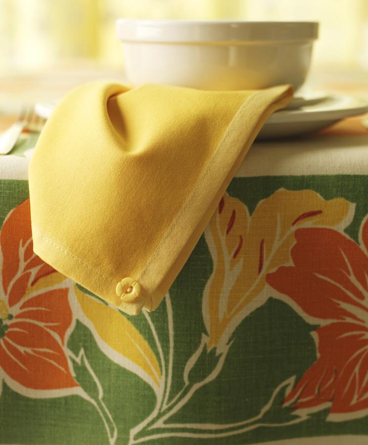 yellow_napkin_rt.jpg