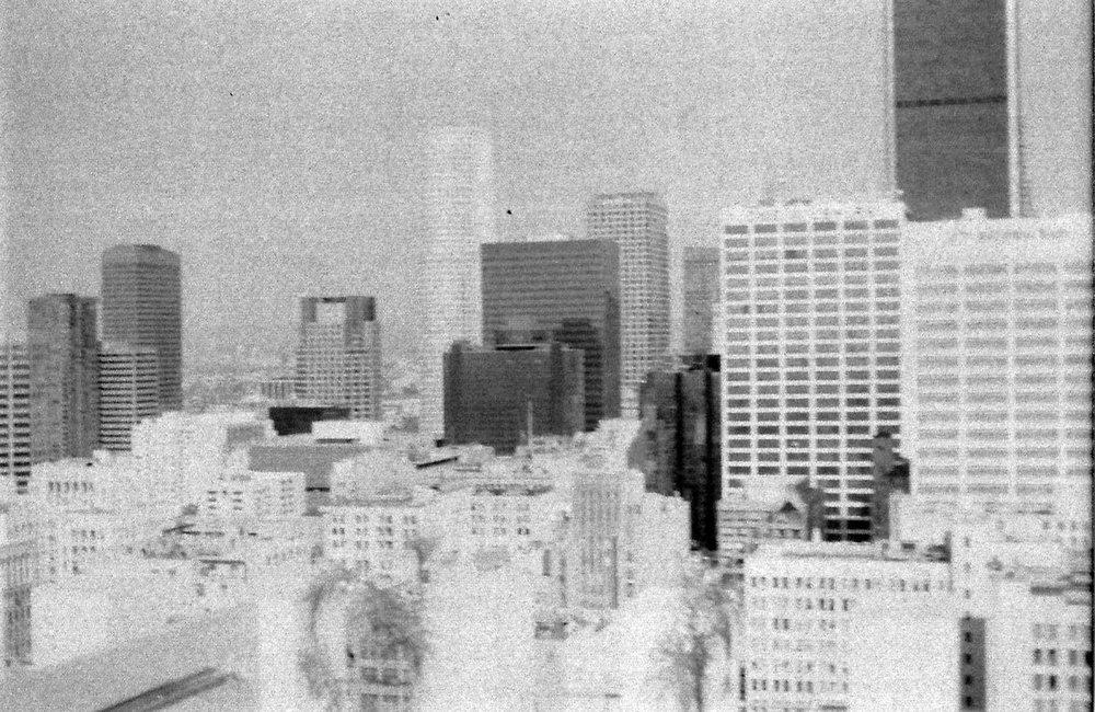 citysea011.jpg