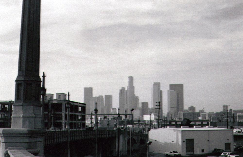 citysea023.jpg