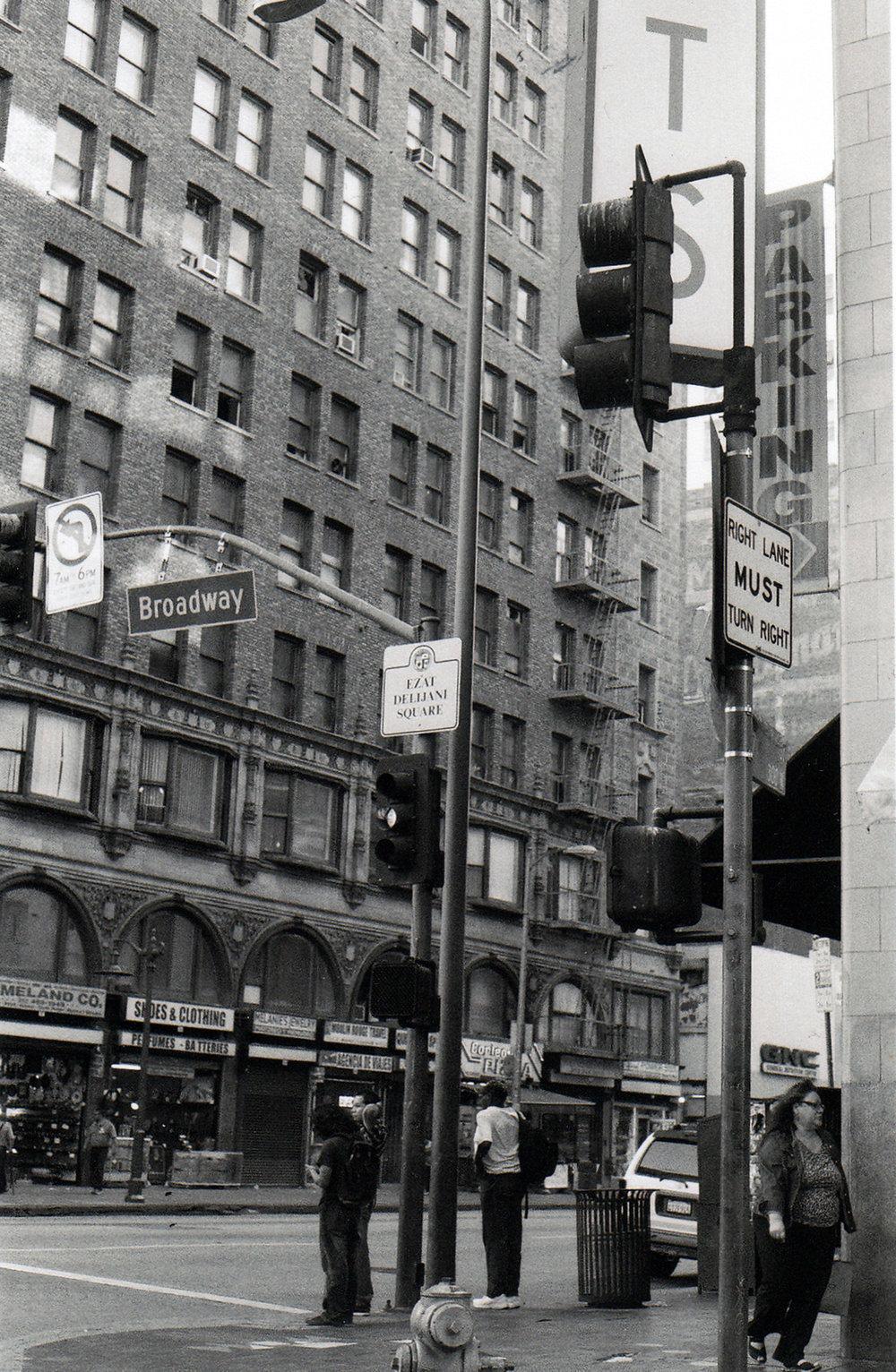 citysea012.jpg