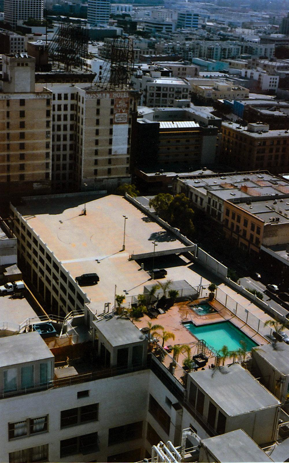 citysea009.jpg