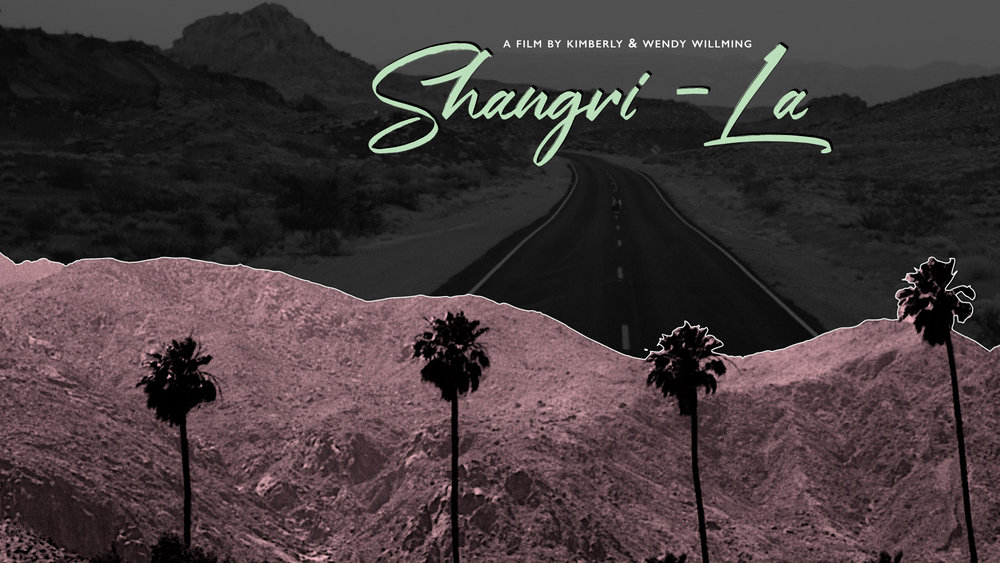 shangri la title poster.001.jpeg