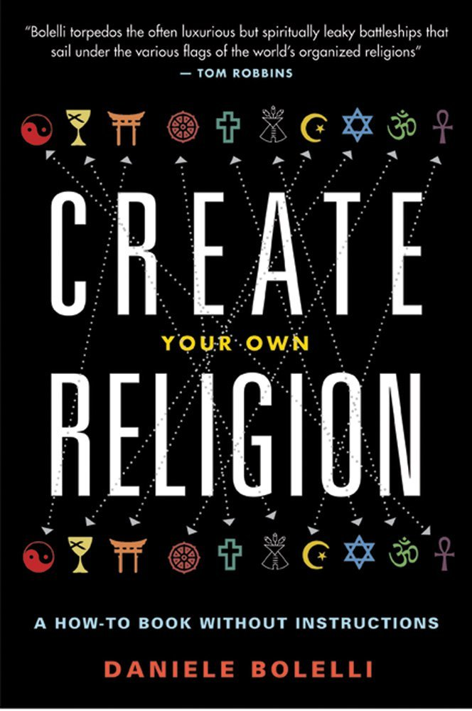 Create-Your-Own-Religion.jpg