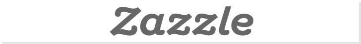 zazzleLogo_728x90.jpg