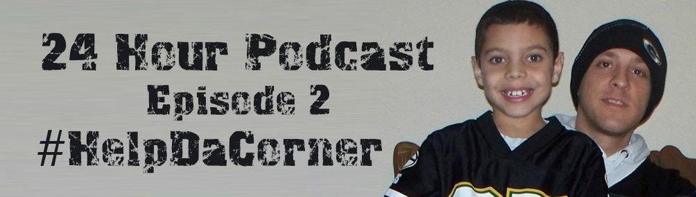 episode2-header.jpg