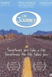 "Watch ""The Journey"" online FREE"
