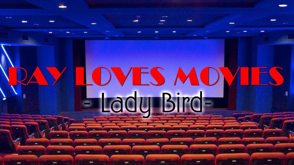 RLM-ladybird.jpg