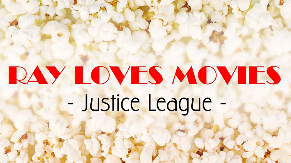 rlm-justiceleague.jpg