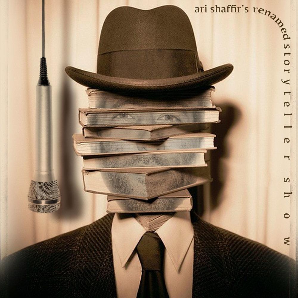 ASRSS-BookHead.jpg