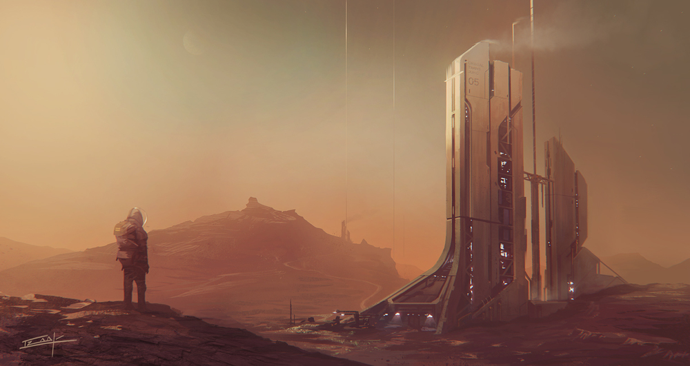 Orbital-Transport-Station-Final.jpg