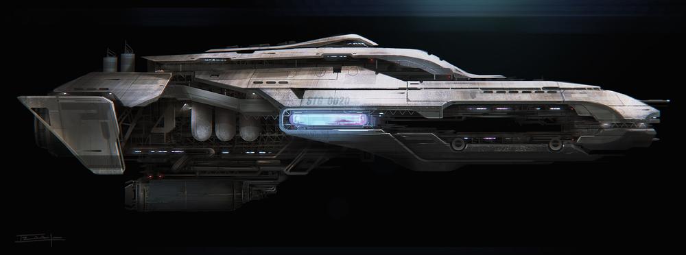 Ship-2.jpg