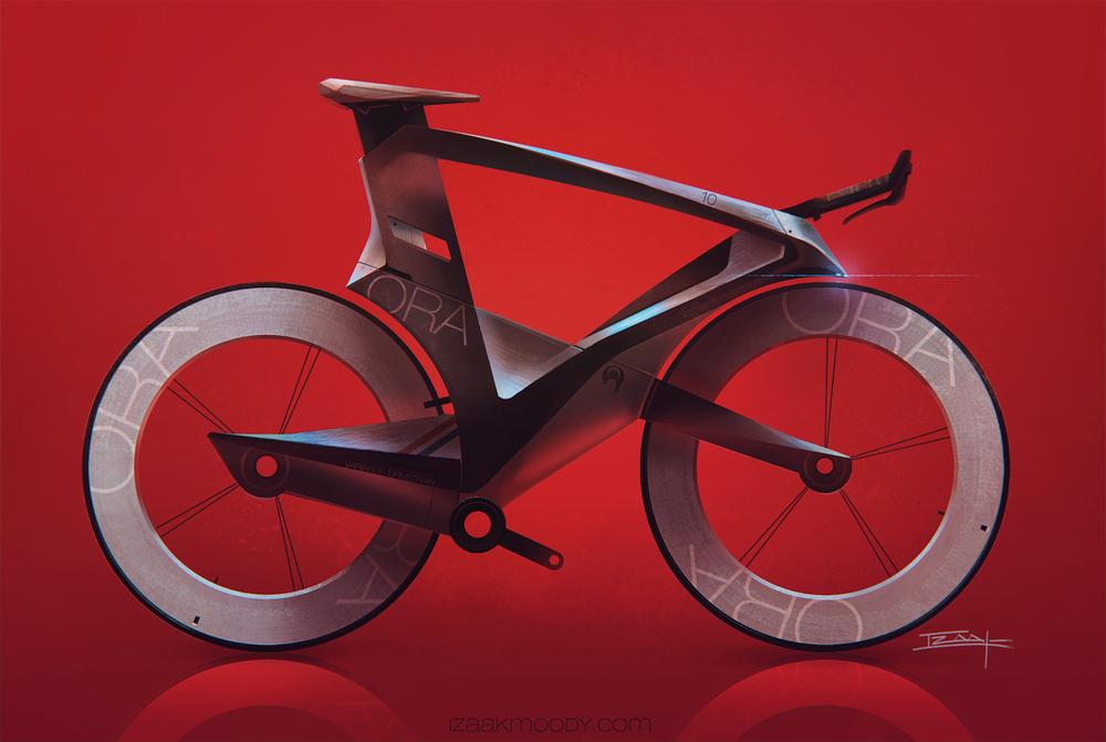 Ora-Bicycle-Concept-Low-Res-2.jpg