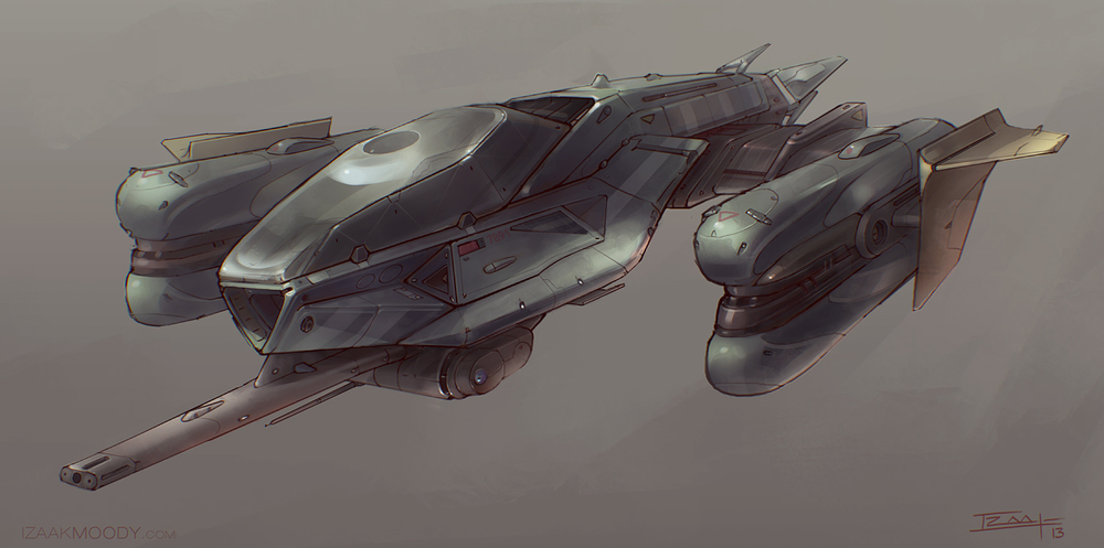 Fighter Concept.jpg