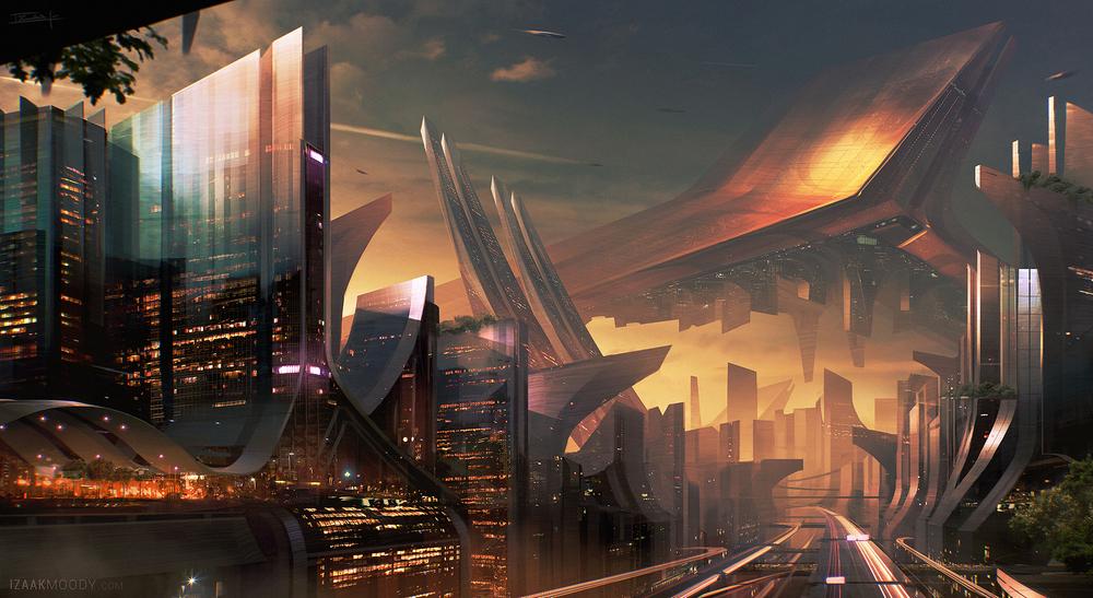 Earthscrapers.JPG