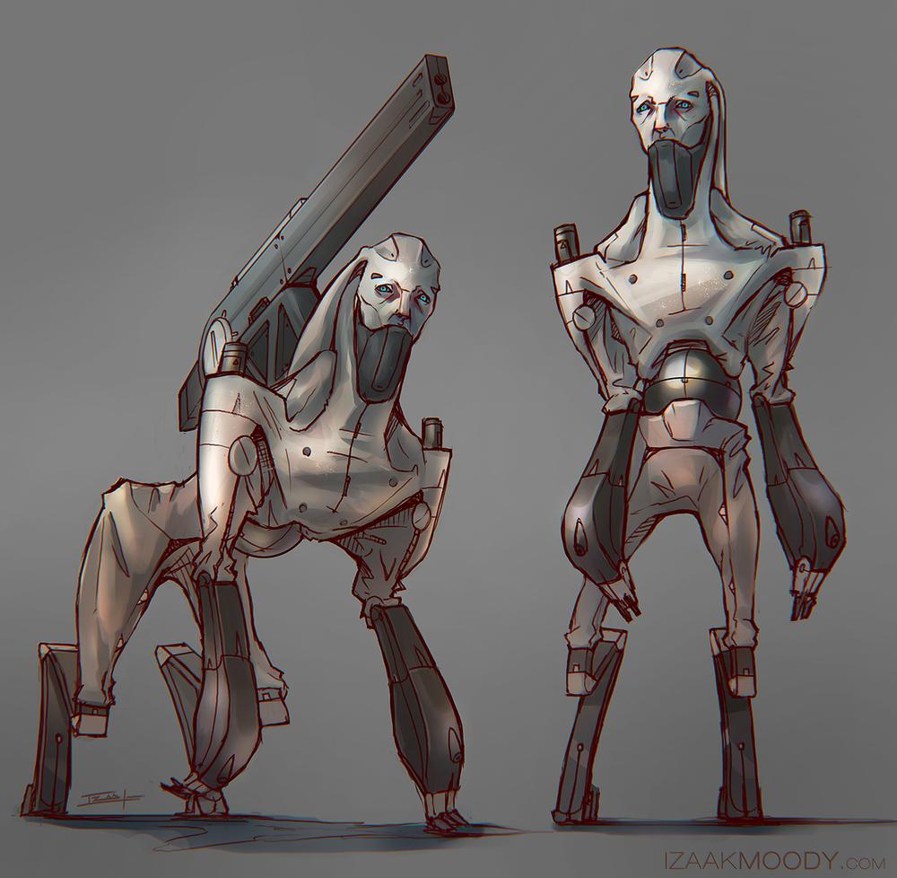Mechanoid 01.JPG