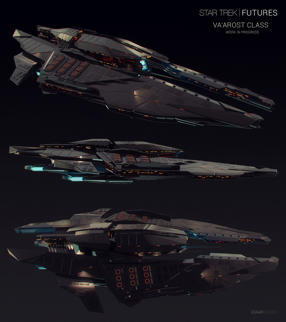STF - Va'arost Class Ship.jpg