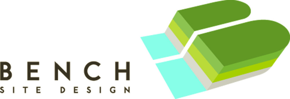 BENCH site design inc.