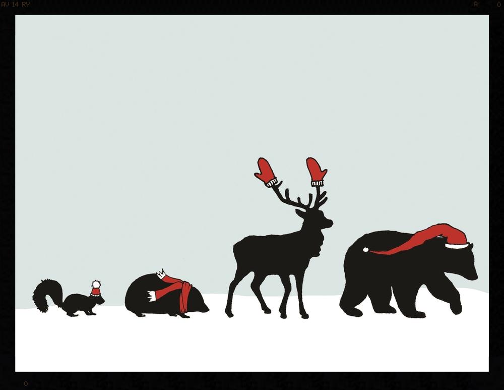 snowy animals.jpg