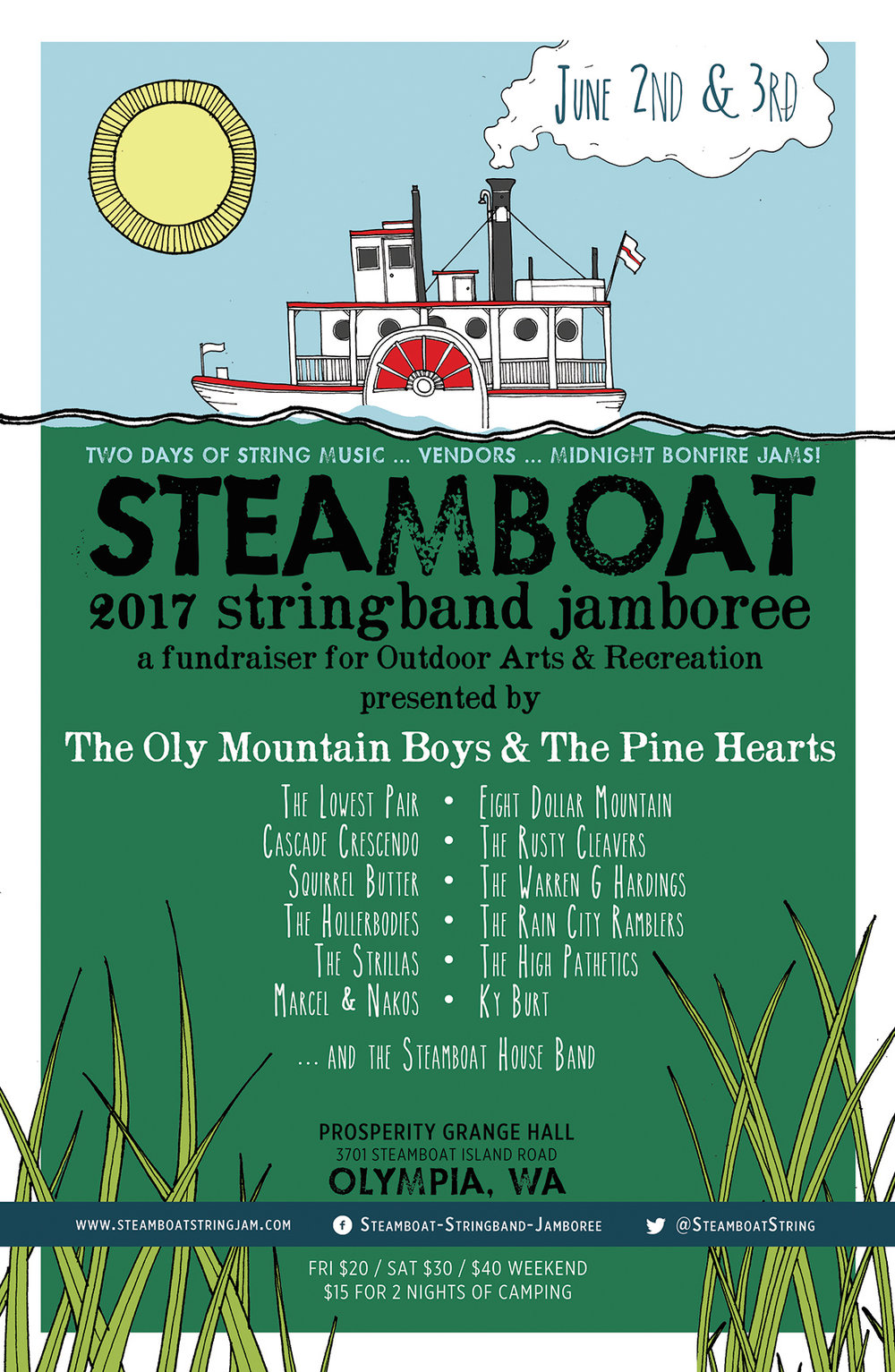 Steamboat Poster 2017 sm.jpg