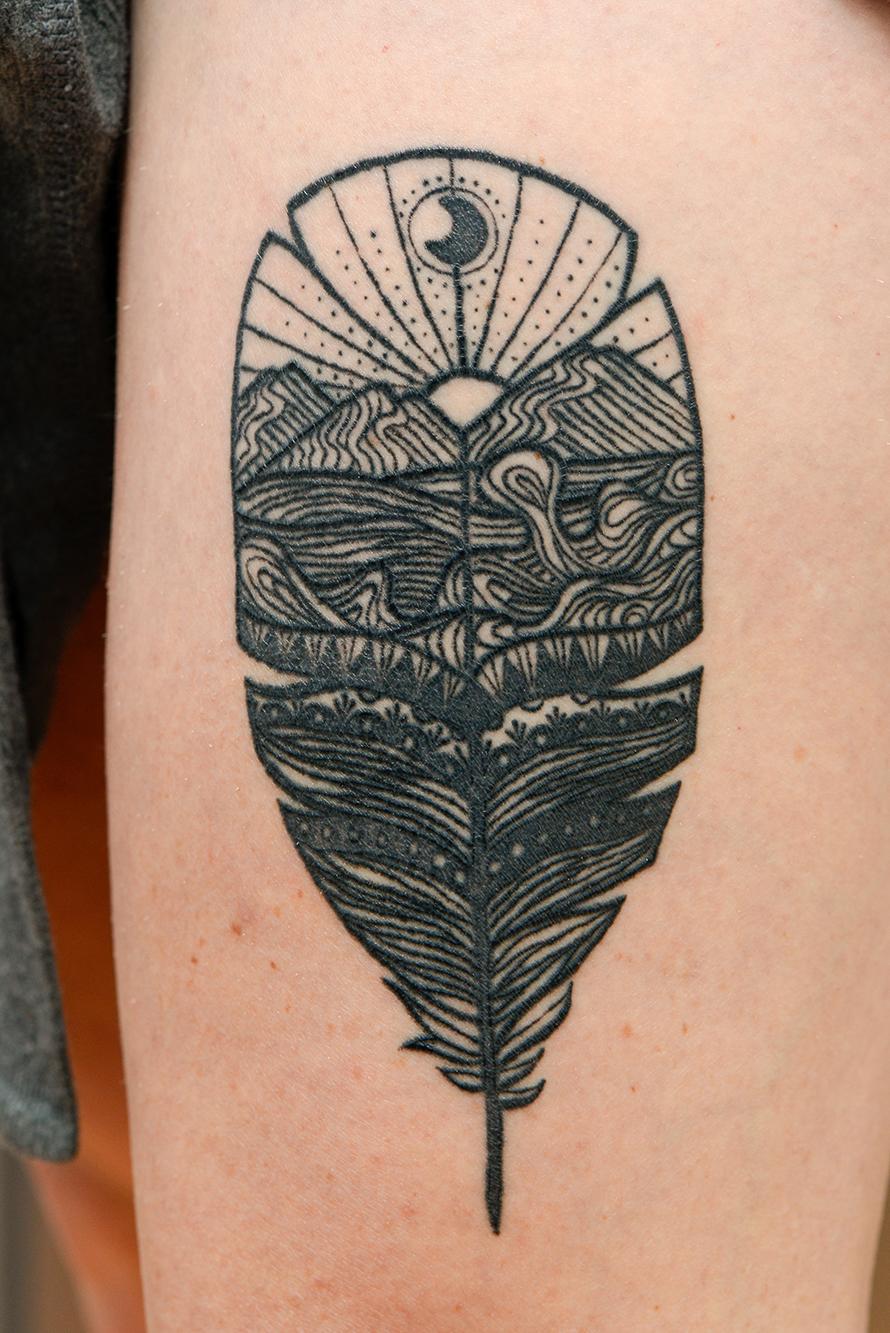 tattoo photo.jpg