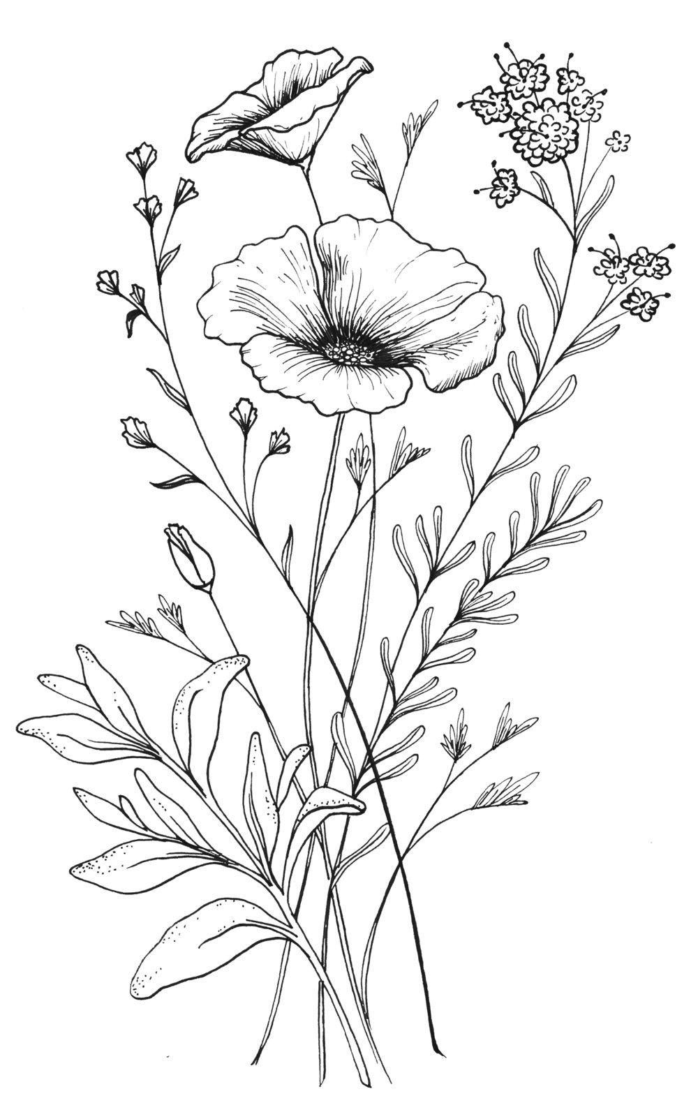 CA bouquet.jpg