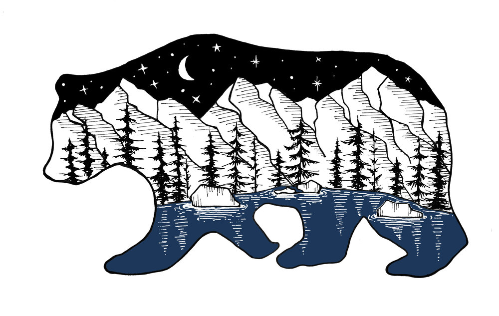 alpine bear blue lake.jpg