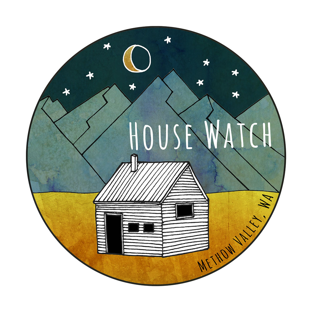 HouseWatch logo low res.jpg