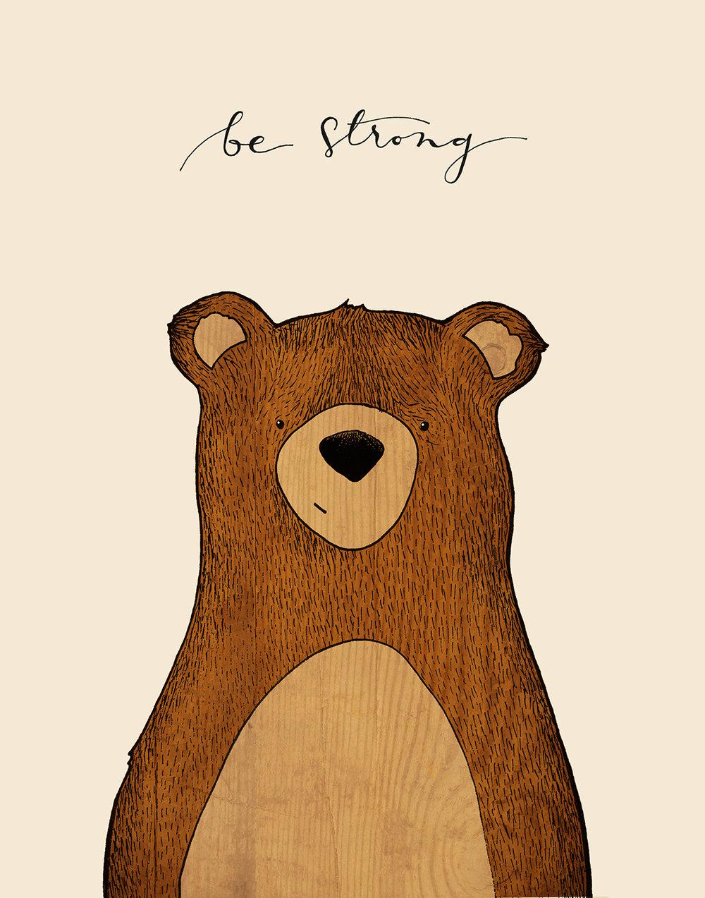 be bear.jpg