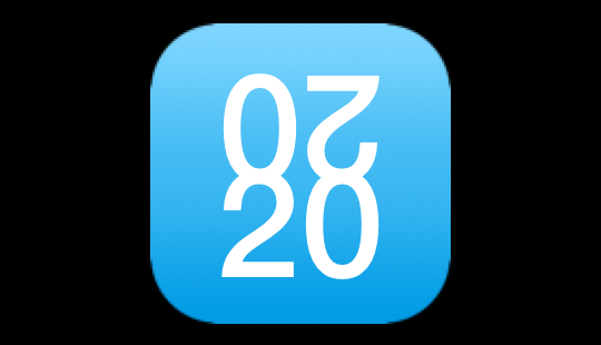 icon_2020_v8_270x270_website.png